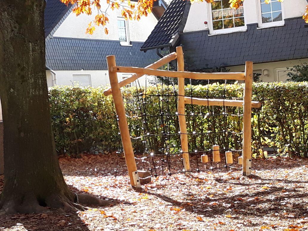 Klettergerüst Für Pflanzen : Klettergerüst pflanzen neu kinder garten fur ideen