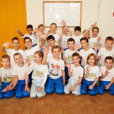 Zirkus_Gruppe_003