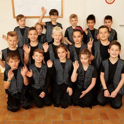 Zirkus_Gruppe_005