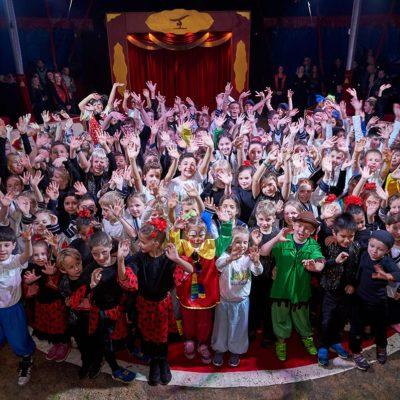 Zirkus_Kinder_001