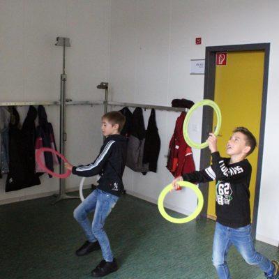 Zirkus_Proben_009