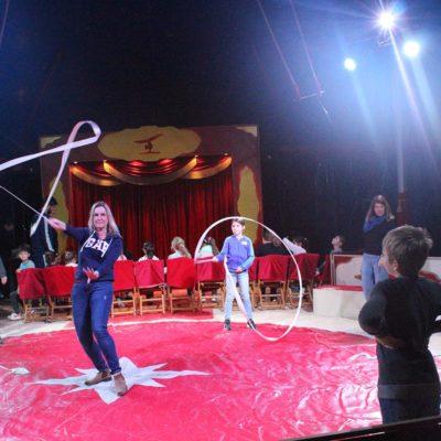 Zirkus_Proben_012