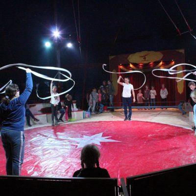 Zirkus_Proben_013
