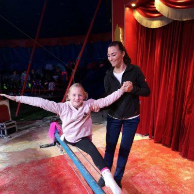 Zirkus_Proben_017
