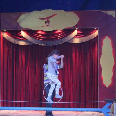 Zirkus_Proben_019
