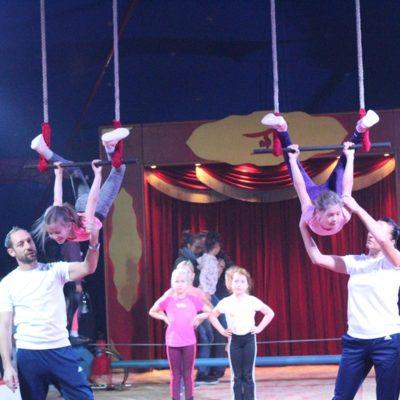 Zirkus_Proben_022