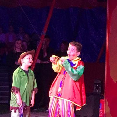 Zirkus_Vorstellung_001