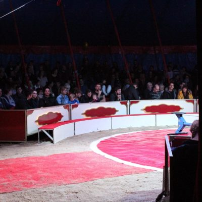 Zirkus_Vorstellung_002
